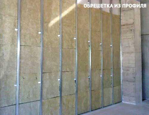 Чем крепить стеновые панели мдф
