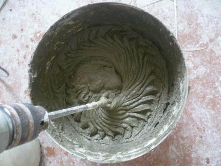 Как класть декоративную плитку