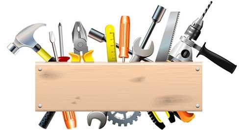 Каркасный гараж своими руками как легко возвести конструкцию