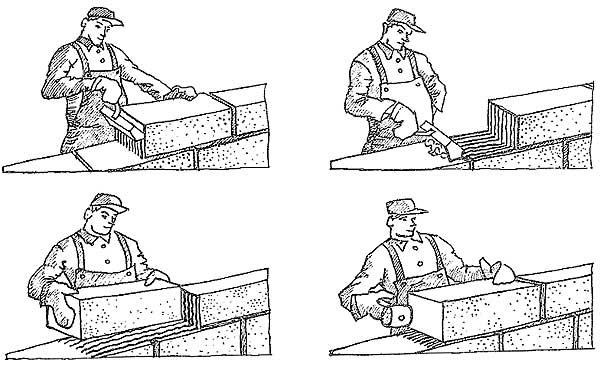 Мастер-класс по изготовлению жгута
